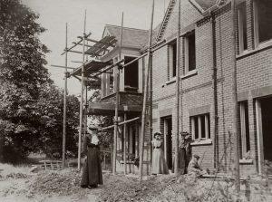 Как потратить маткапитал на строительство жилья