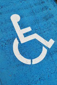 Ребенок-инвалид: какие льготы положены в 2021-2022 году
